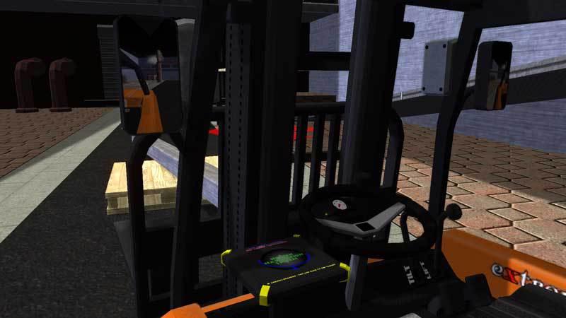 Forklift For Mac Torrent